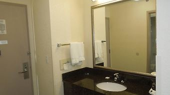 Best Western Inn photos Room