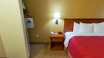 Country Inn & Suites By Carlson Goldsboro, Nc photos Room