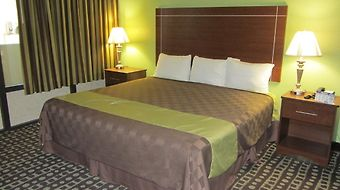 Days Inn Midland photos Room