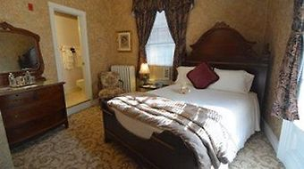 Pilgrim House Inn photos Room Room A
