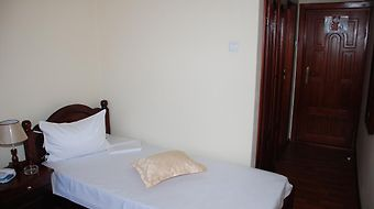 Edys Royal Hotel Braila photos Room