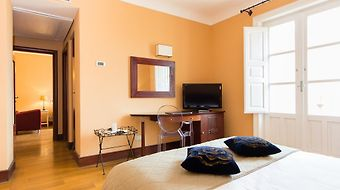 Antico Hotel Roma 1880 photos Room
