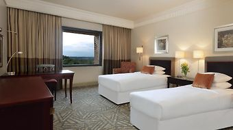 Hyatt Regency Johannesburg photos Room