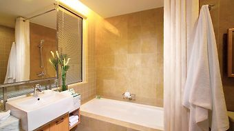 Sunway Resort Hotel & Spa photos Room