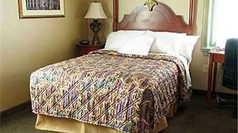 Gov Dinwiddie Hotel Old Towne, An Ascend Hotel Collection Member photos Room