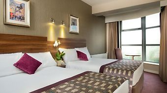 Jurys Inn Galway Hotel photos Room