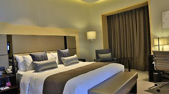 Crowne Plaza Beijing Lido photos Room