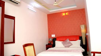 Hotel Kings Kastle photos Room