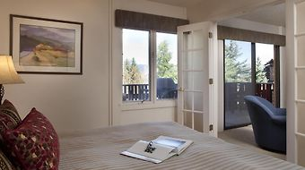 Lichenhearth By Destination Hotels And Resorts photos Room