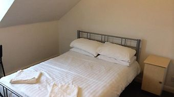 Lindal Hotel photos Room