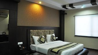 Blue Pearl photos Room