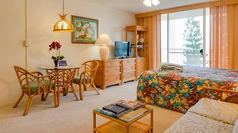 Royal Kahana Maui By Outrigger photos Room