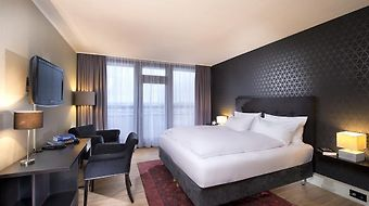 Excelsior Ludwigshafen Hotel photos Room
