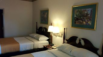 Super 8 Conway/ Myrtle Beach Area photos Room