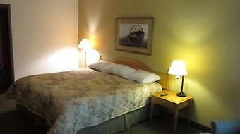 Fidalgo Country Inn Anacortes photos Room