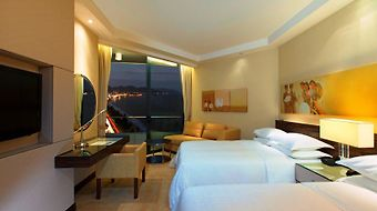 Sheraton Nha Trang Hotel & Spa photos Room