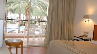 Luna Sharm photos Room