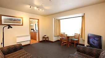 Airport Gateway Motor Lodge photos Room