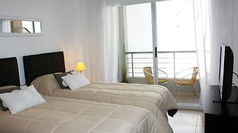 Arenales 2850 photos Room