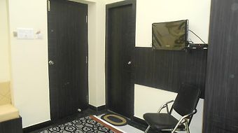 Hotel Mulberry photos Room