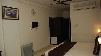Arpit Palace Hotel photos Room