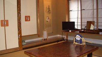 Murataya Ryokan photos Room