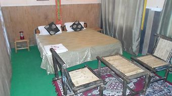 Mcleodganj Homestay photos Room