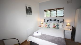 Eltham Lodge photos Room