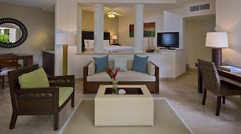 The Westin Golf Resort & Spa, Playa Conchal - Ai photos Room