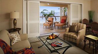 Landings St. Lucia photos Room