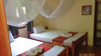 Bacoma Guesthouse photos Room