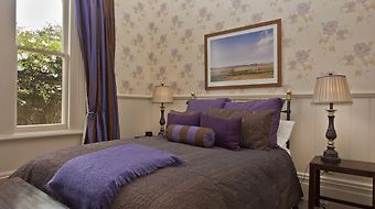 Lilac Rose Boutique Bed & Breakfast photos Room