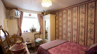 Eastgate Hotel photos Room