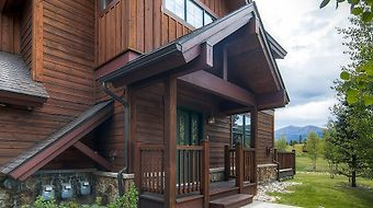 Highland Greens Townhome By Colorado Rocky Mountain Resorts photos Room