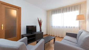 Sweet Sitges Apartments photos Room