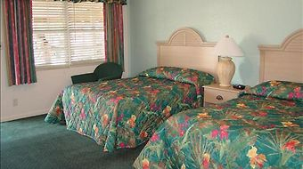 Reeds Motel And Oasis Banquet Hall photos Room
