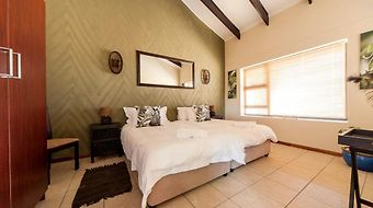 Gecko Ridge Guest House photos Room