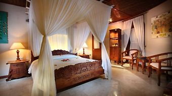 Dewani Villas photos Room