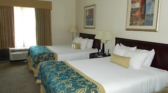 Wingate By Wyndham Inn Destin photos Room