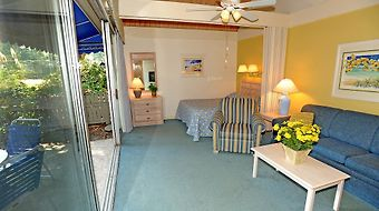 The Village At Palmetto Dunes By Hilton Head Accommodations photos Room