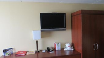 Canad Inns Grand Forks photos Room