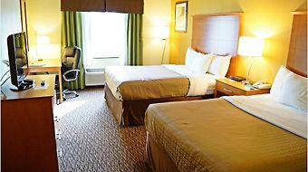 Shippen Place Hotel photos Room