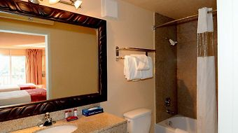 Ramada New Port Richey/Gulf Harbor photos Room