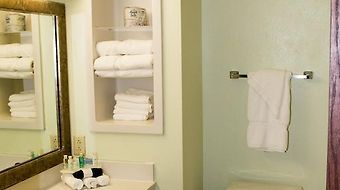 Best Western Plus Sikeston photos Room