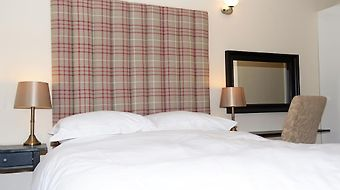 Golden Pheasant Country Hotel photos Room