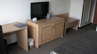 Copthorne Auckland, Harbourcity photos Room