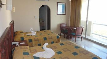 Romano Palace Hotel & Suites photos Room