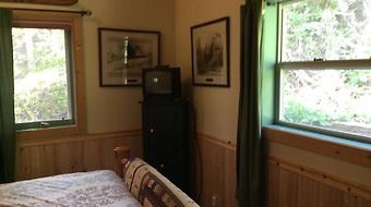 The Old Town Guest House photos Room