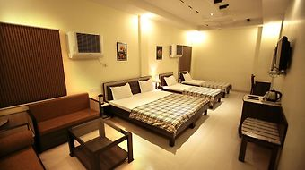 Hotel Sarovar Regency photos Room