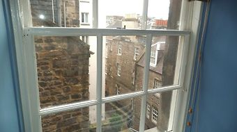Royal Mile Apartment photos Room